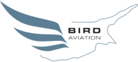 BIRD AVIATION MRO SERVICES