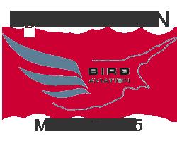 BIRD AVIATION MRO SERVICES